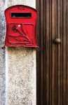 Letterbox 01