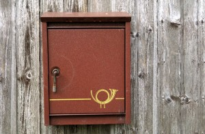 Letterbox 05