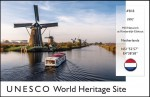 UNESCO - Mill Network (Netherlands)