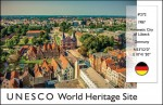 UNESCO - Lübeck (Germany)