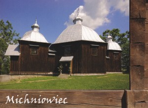 Michniowiec